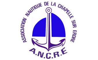 Logo du club, si vous cliquez, lien vers la page du club