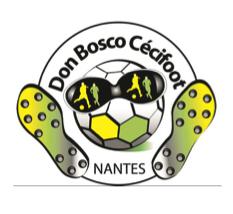 DON BOSCO CECIFOOT