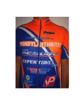 Montoir Atlantique Cyclisme