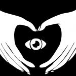 Logo du club, si vous cliquez, lien vers lapage qui mène à leur site