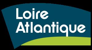 Logo CD 44