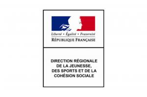 Logo préfecture